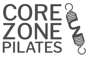 Core Zone Pilates
